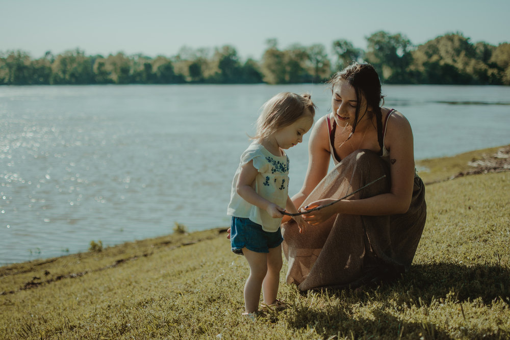 fort-smith-arkansas-mothers-day-photography-erika-ryan-photographer