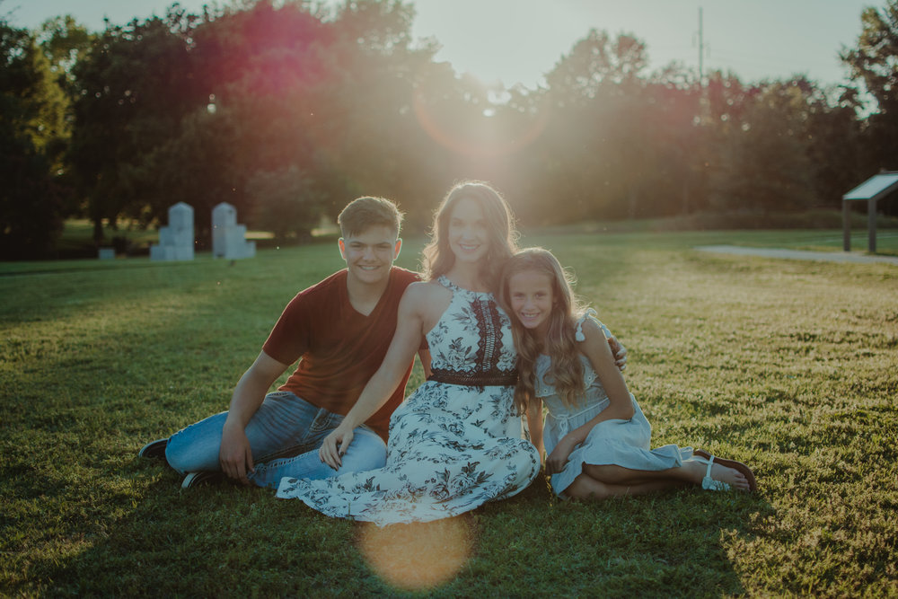 little-rock-family-photographer-erika-ryan-photography