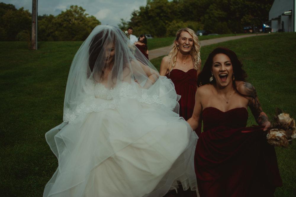 springfield-missouri-wedding-little-rock-arkansas-photographer.jpg