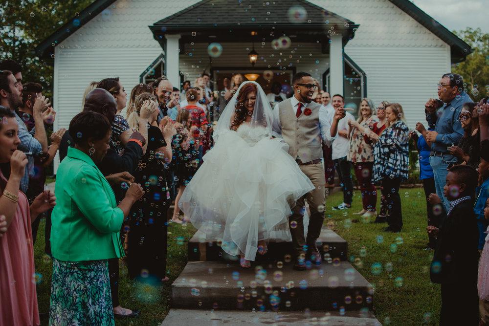 swan-chapel-springfield-missouri-wedding-little-rock-arkansas-photographer.jpg