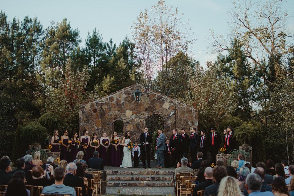 stone-chapel-at-matt-lane-farm-little-rock-wedding-photographer.jpg