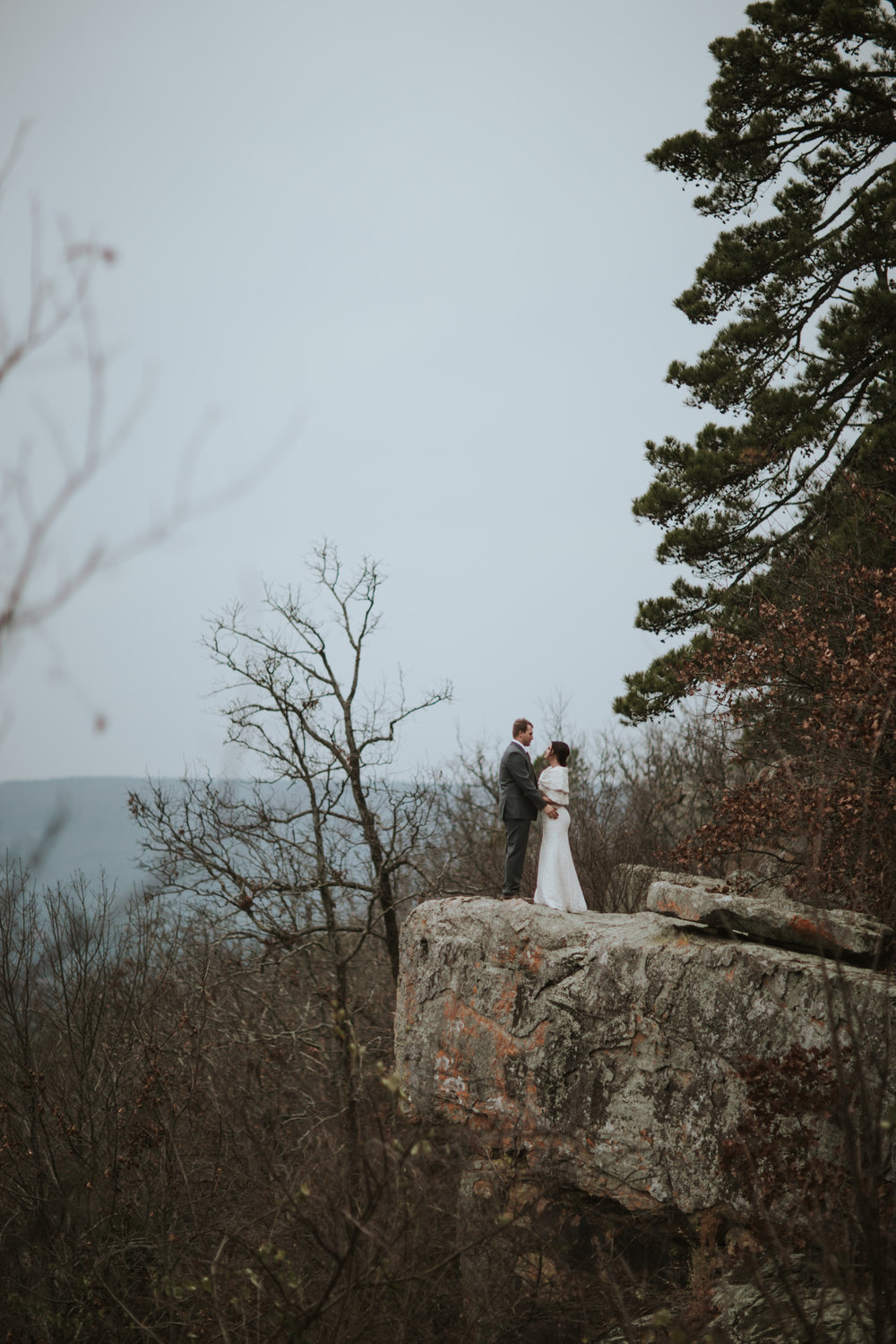 petit-jean-state-park-winter-elopement-little-rock-wedding-photographer.jpg