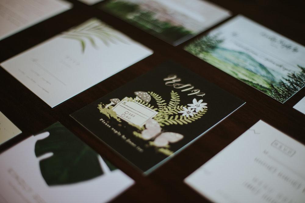 IMG_8933.jpgminted-wedding-invitations-erika-ryan-photography