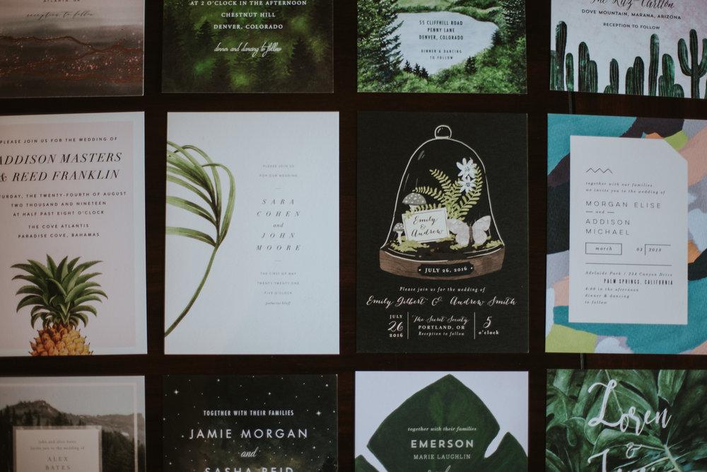 minted-wedding-invitations-erika-ryan-photography