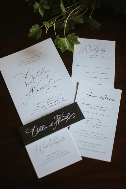 shine-wedding-invitations-erika-ryan-photography
