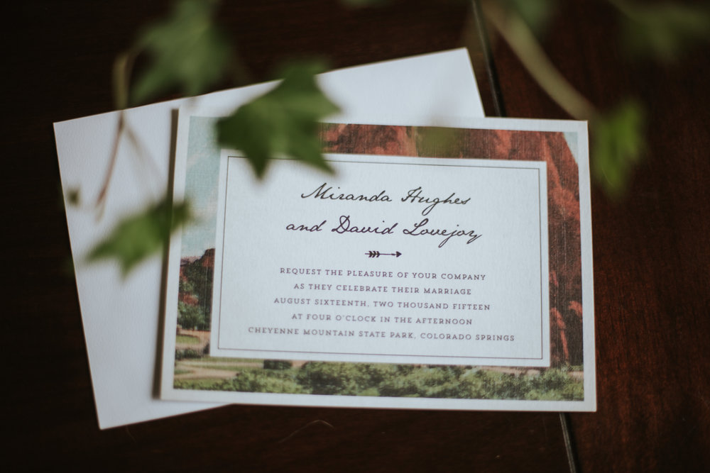 elli-wedding-invitations-erika-ryan-photography