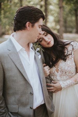 Little Rock Arkansas Destination Wedding Photographer - Erika Ryan ...