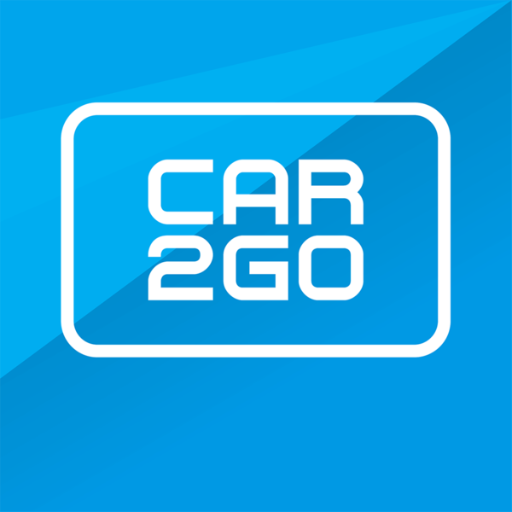 car2gologo.png