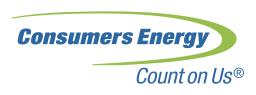 Consumers-Energy-logo.jpg