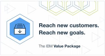 IBM SOCIAL TILE 2.png