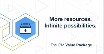 IBM SOCIAL TILE 3.png