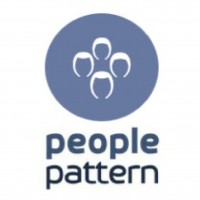 People-Pattern-logo-200x200.jpg