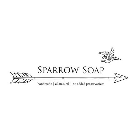 Sparrow_logo_banner_compressed.jpg