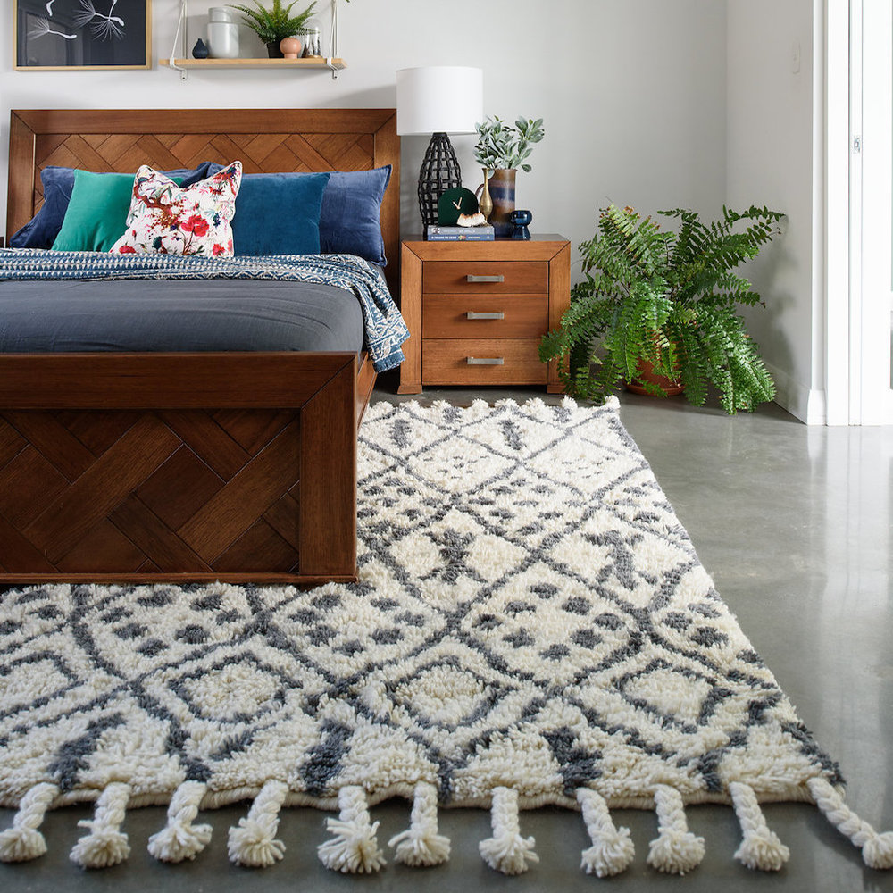 Boho_Tribal_Wool_Rug_Happy_as_Larry__1000px.jpeg