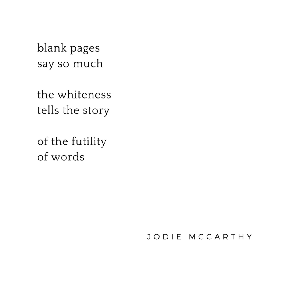 Insta_poem_blank_pages_copy.png