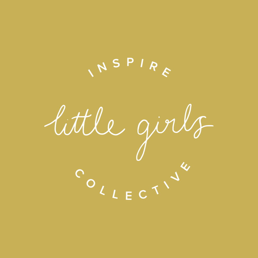 Little Girls Collective - Mustard and White (1).png