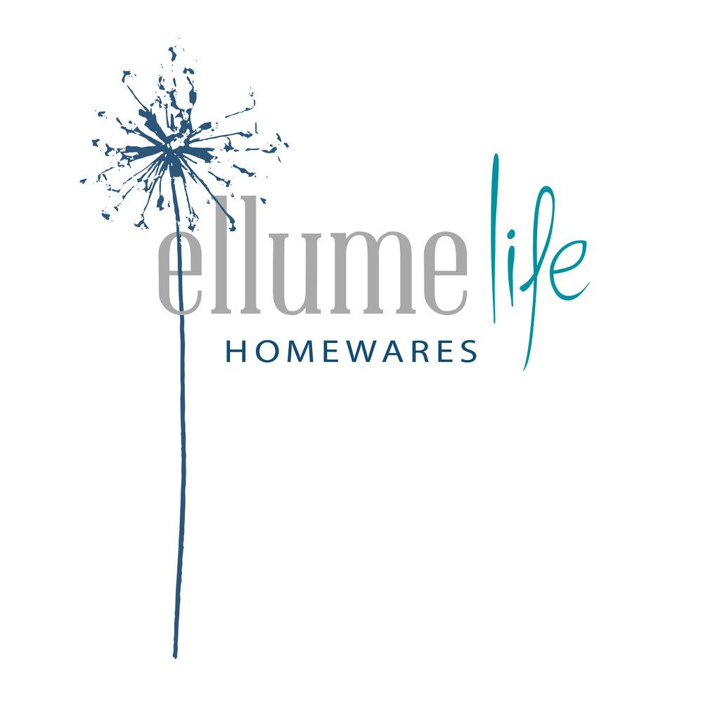 Ellume logo grey.jpg