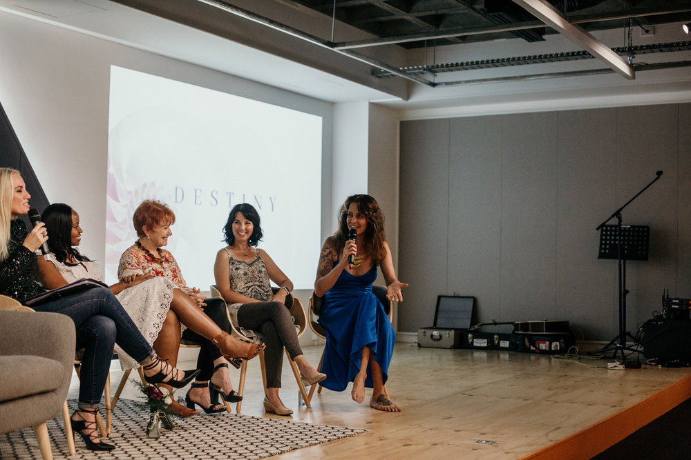Inspire Collective March 2019-80.jpg