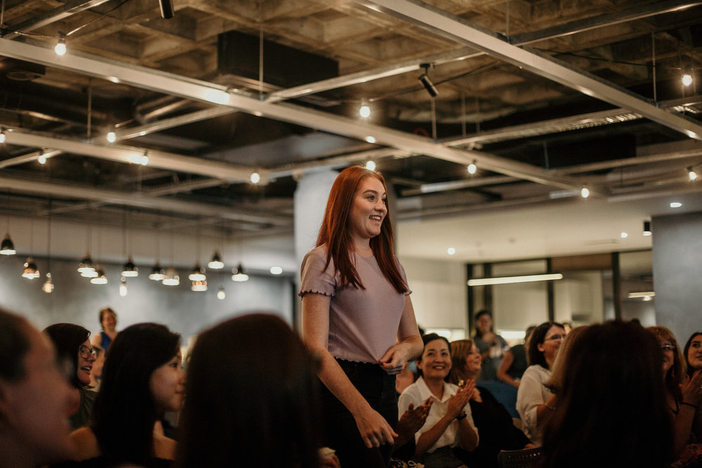 Inspire Collective March 2019-139.jpg