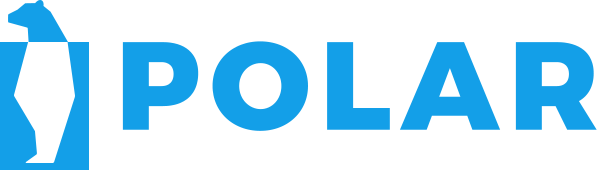 Polar Therapeutics | Cryotherapy Portland, Oregon