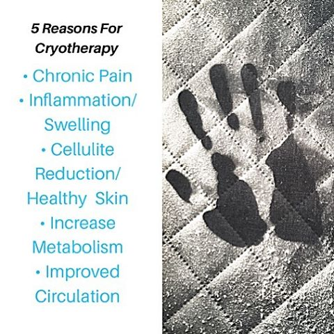 Do you suffer from any of the 5? Check out Polar Therapeutics & see how we can help YOU! Open today from 3pm-6:30pm. #chillwithus #cryotherapy #healthiswealth #pain #cellulite #circulation #skincare #metabolism #autoimmunedisease #❄️