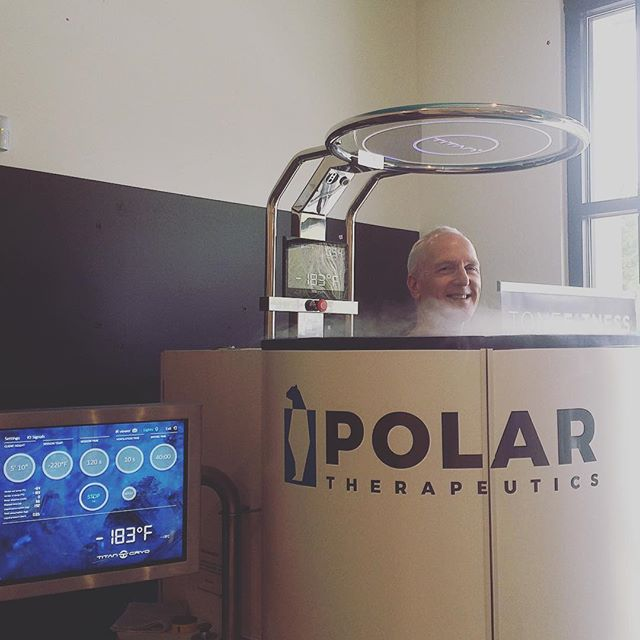 Start your week off RIGHT with Polar! Take advantage of the first time $25 deal if you haven't tried it yet & see how this amazing and effective tool can make a difference in YOUR life. #cryo #cryotherapy #❄️ #replenish #rejuvenate #recover #first #time #special