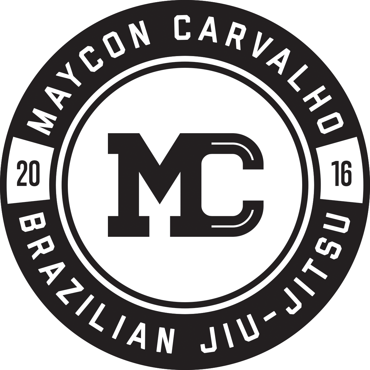 MC Brazilian Jiu Jitsu Club