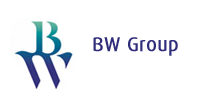 BW-Group-logo.png