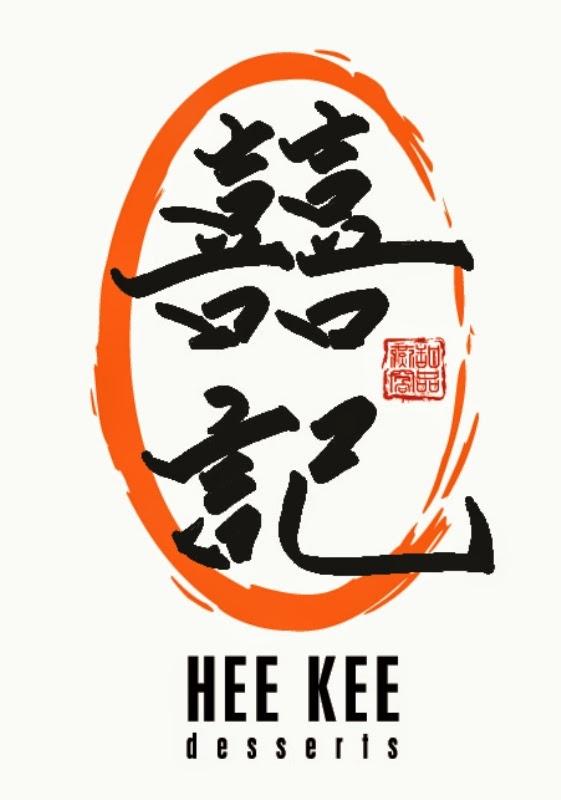 heekee_logo-01.jpg