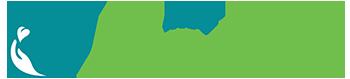 NTUC-Health-Logo-Slider.png