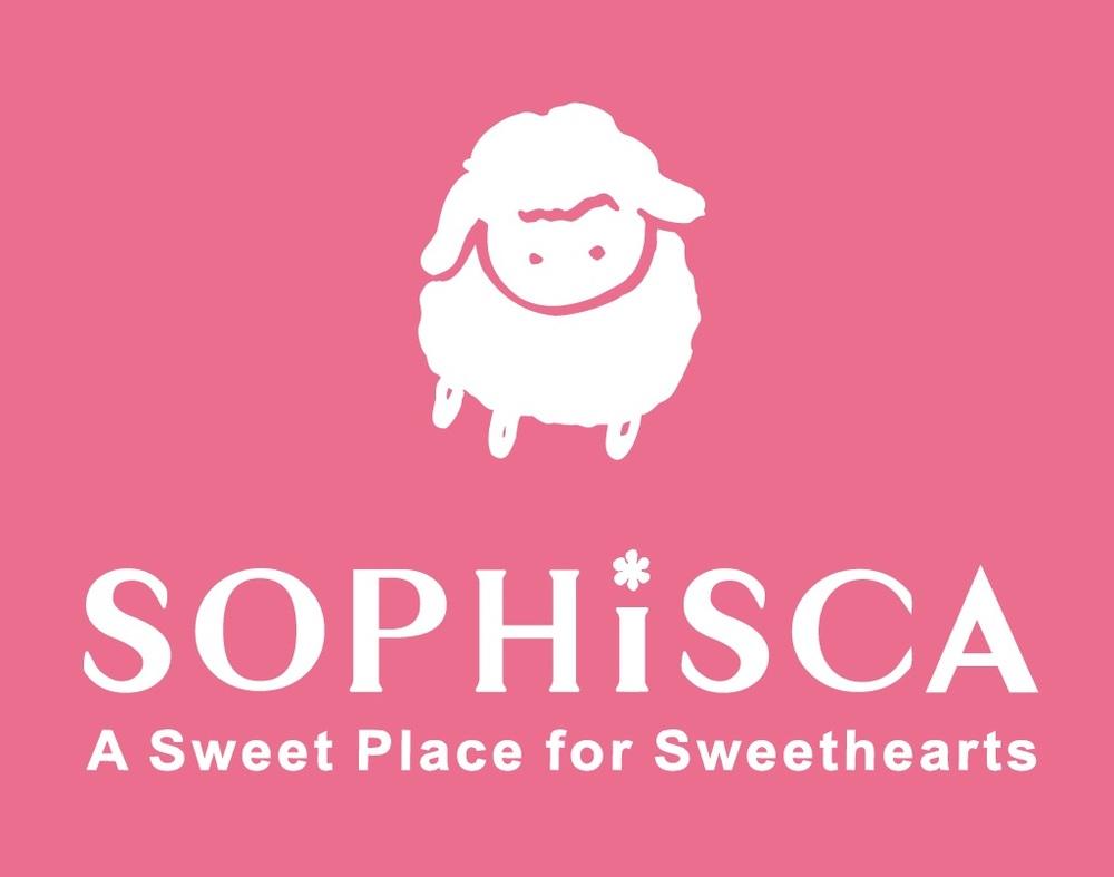 SOPHISCA-LOGO SQ.jpg