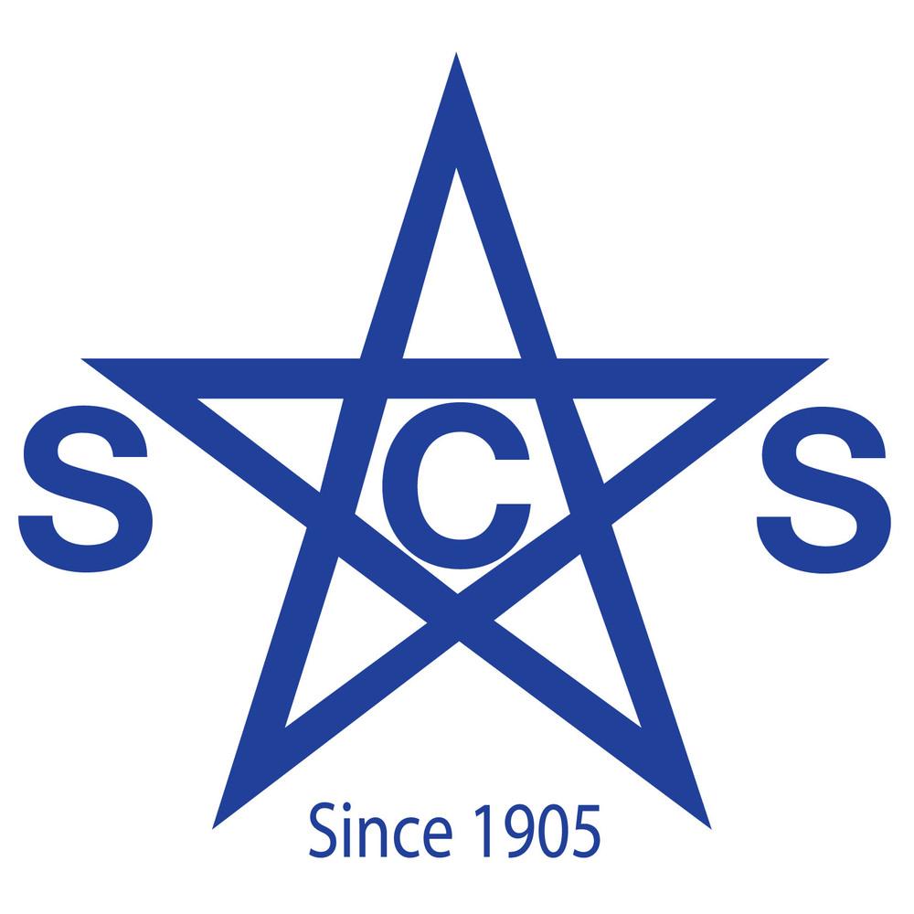 SCS-01.jpg