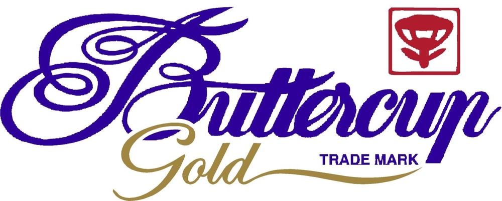 Buttercup Gold FA.JPG