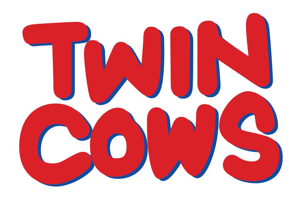 TwinCowLogo-01.jpg