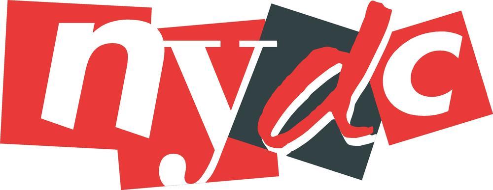 NYDC logo Pantone1.jpg