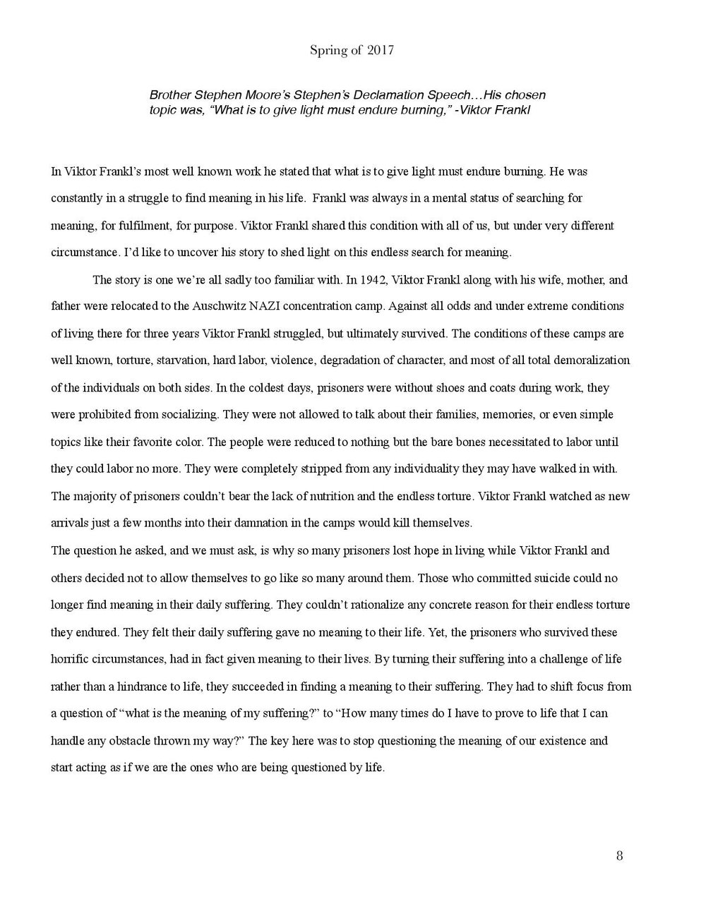 The Orator  (2)-page-008.jpg