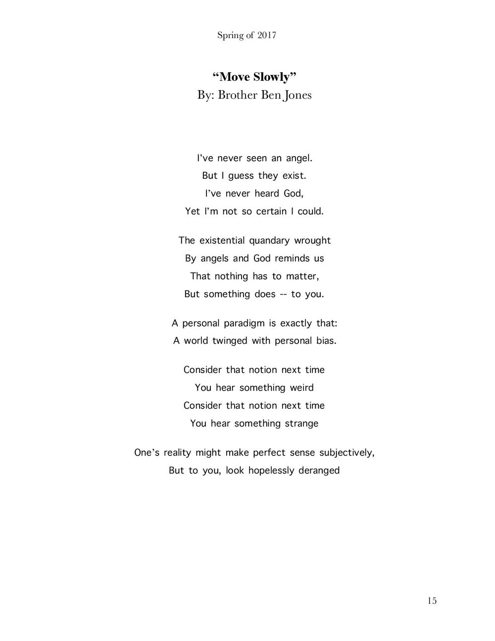 The Orator  (2)-page-015.jpg