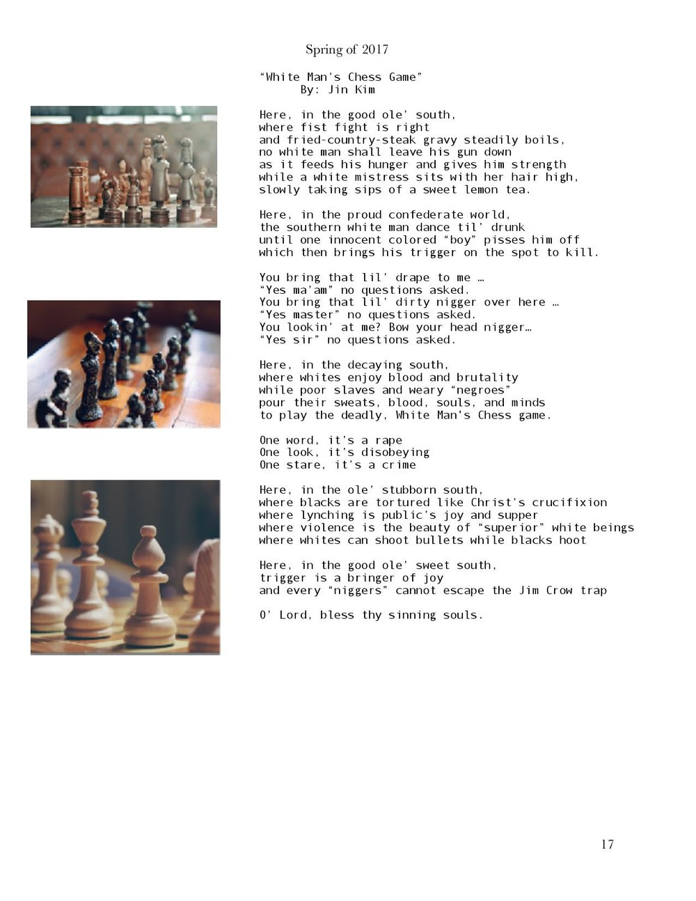 The Orator  (2)-page-017.jpg
