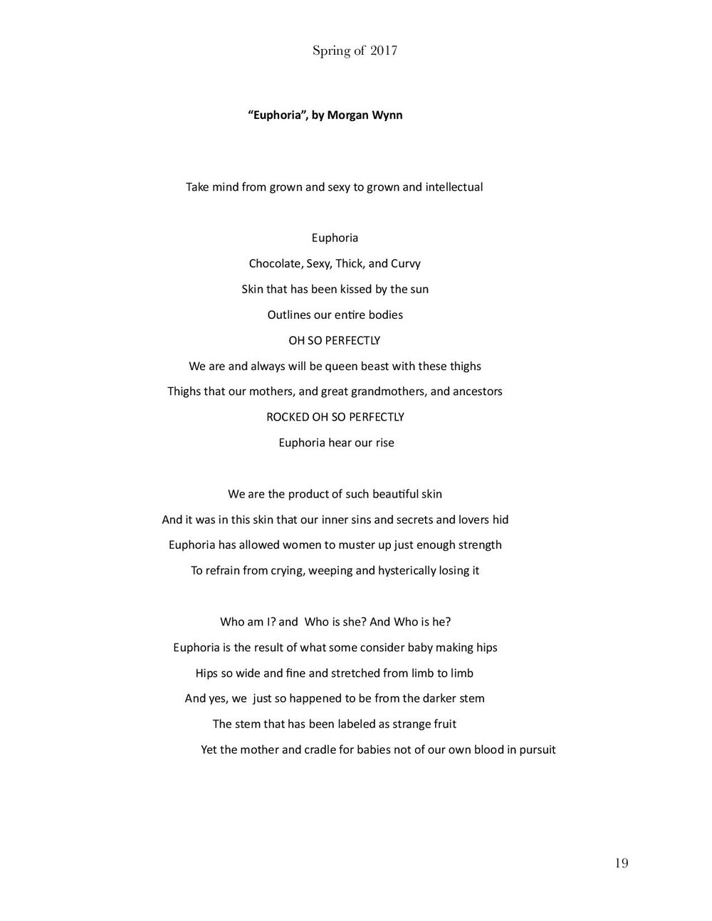 The Orator  (2)-page-019.jpg
