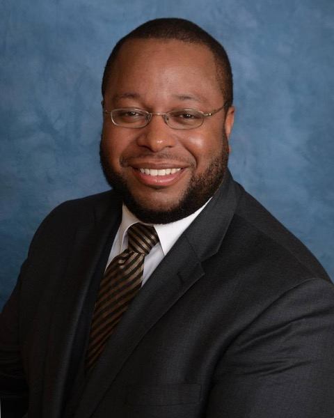Congratulations, Brother Jeffery Monroe! - Brother Monroe has been appointed by Georgia Governor Nathan Deal to fill a judgeship vacancy in Bibb County!
