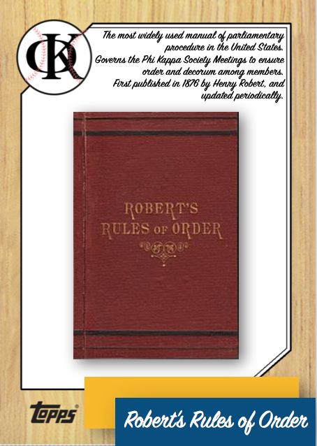 PK Baseball Card- Robert's Rules.png