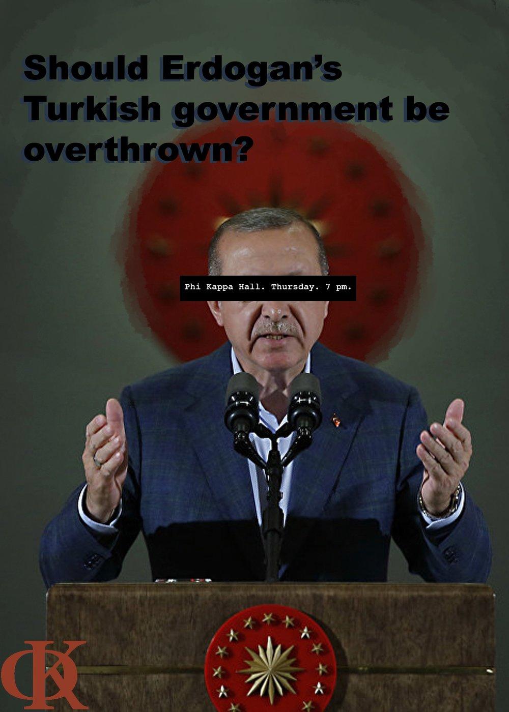 turkey postedr.jpeg