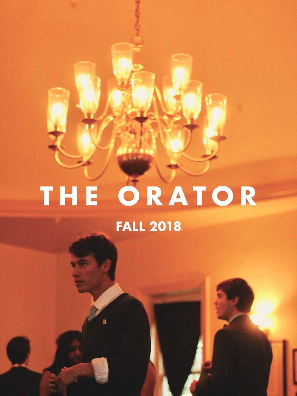 The-Orator-Fall-2018-001.jpg