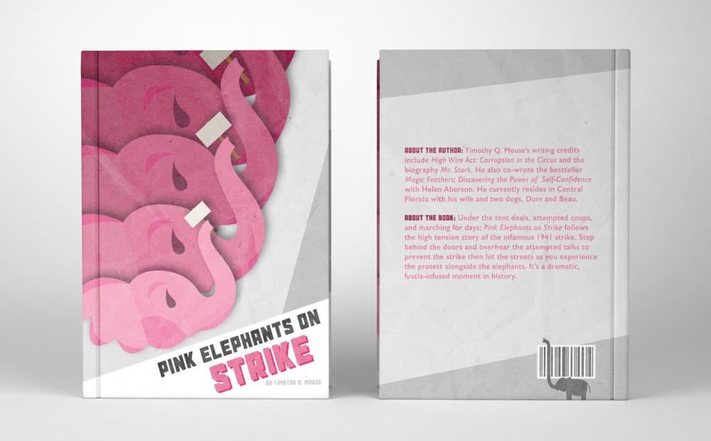 Pink Elephants on Strike.png