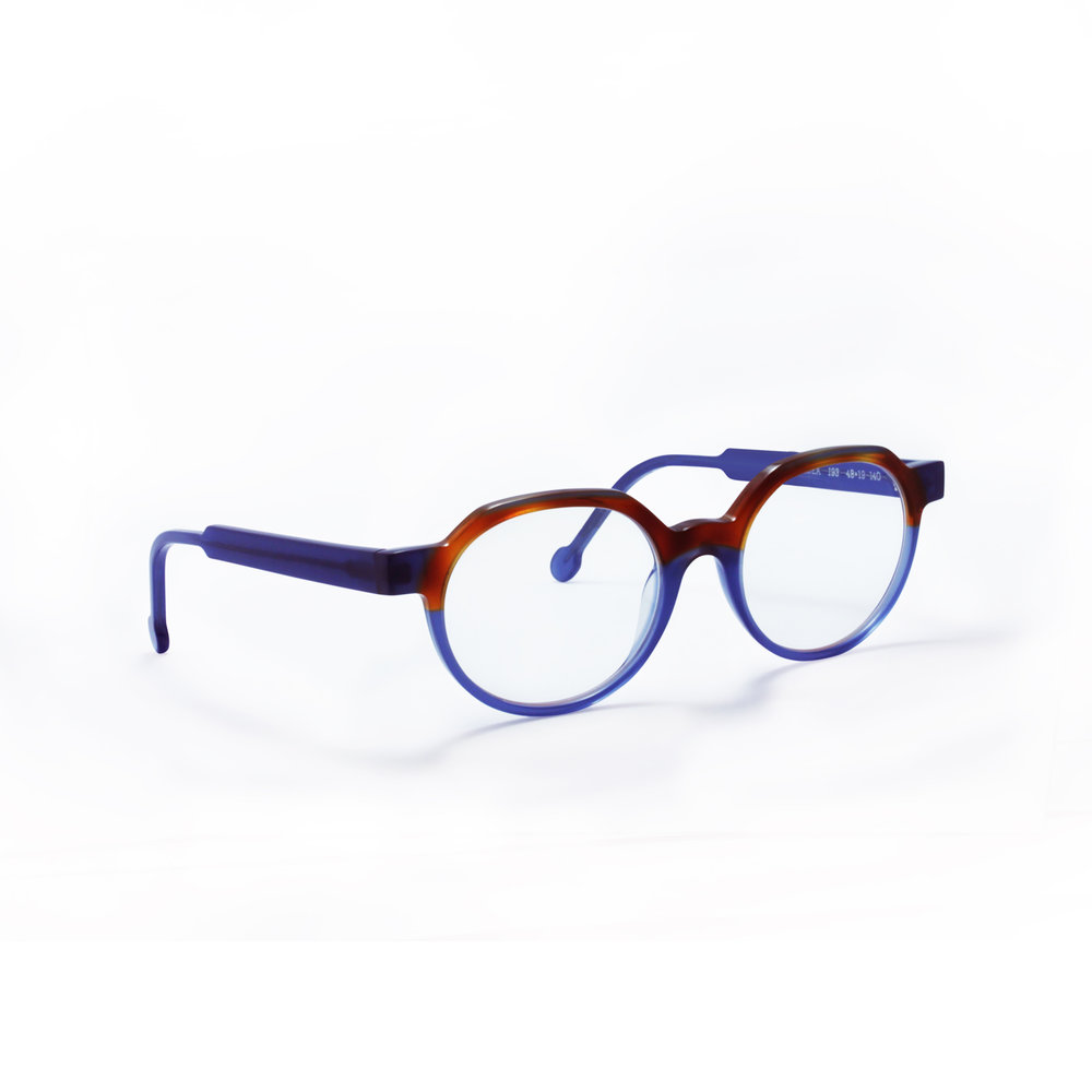 matthews eyewear  product photography