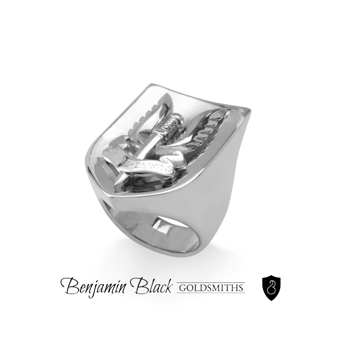 Army man signet ring.jpg