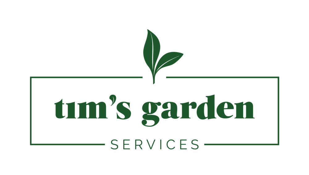 Tim's-Garden-Logo_Green_large.png