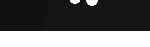BG Bau Logo_sw_150px.png