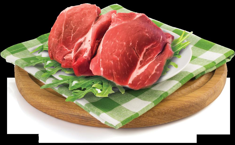 Pork StewSHADOW.png