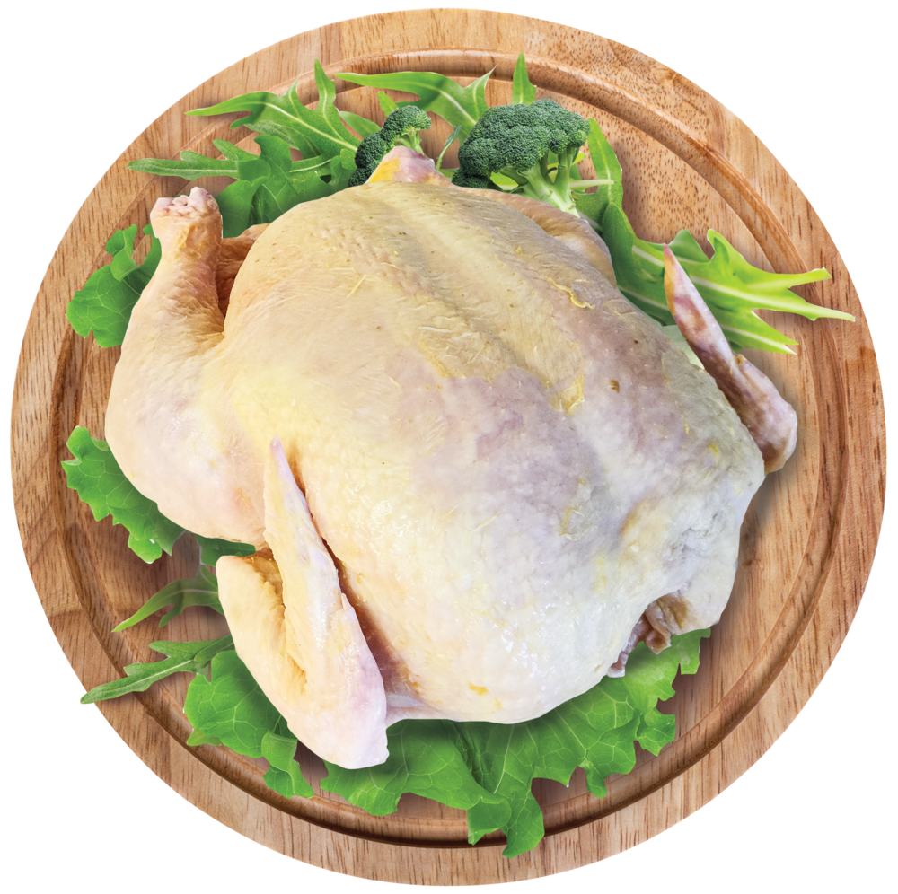 Whole Chicken.png